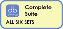 Complete Suite
