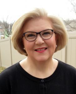 Donna Butler Douglas